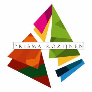 Prisma kozijnen